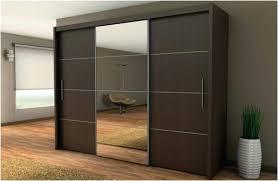 chambre a coucher porte coulissante armoire chambre a coucher porte coulissante photos 2 ch radcor pro