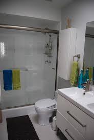 bathroom ideas for boys boy bathroom ideas