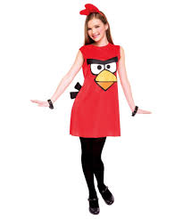 halloween costumes for nine year olds collection halloween costume ideas 12 year olds pictures best 20