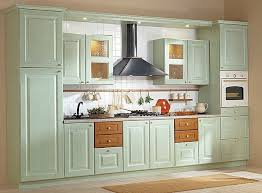 How To Repaint Cabinet Doors Painted Kitchen Cabinet Doors Only Intended For Cabinets Plan