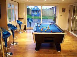 how to turn a garage into room cheap diy conversion step by