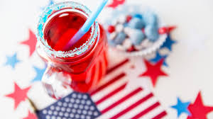 4th Of July Party Decorations Nyc U0027s Ultimate Fourth Of July Party Guide Cbs New York