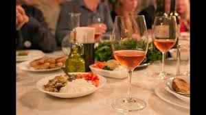 lebanese wine the elie maamari wkyc monks are rosé in this peaceful part of the