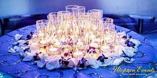 wedding table linens our specialty linens add pizzazz to your event