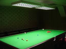modern billiard table modern pool table lights ideas tedxumkc decoration