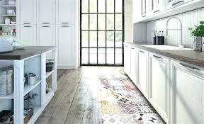 tapis pour cuisine tapis sol cuisine 20 beau carrelage pas cher et tapis cuisine