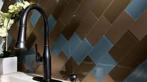Acoustic Ceiling Products ACP Corporation Learn More - Aspect backsplash tiles