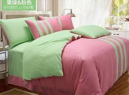 Best King Size Comforter Duvet Covers King Size Regarding Inspire Rinceweb Com