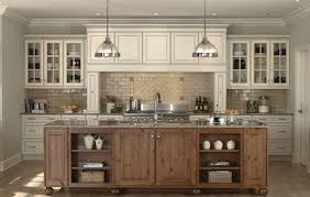 columbia kitchens of maryland custom kitchen cabinetry