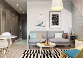 modernes wohnzimmer tipps uncategorized kleines kleine zimmerrenovierung modernes