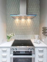 hexagon tile kitchen backsplash glass subway tile kitchen backsplash tile on kitchen counters