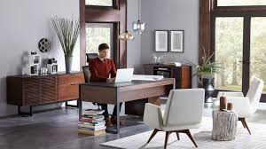 Dining Room To Office by 5 Tips For Selecting The Perfect Office Furniture Sarasota