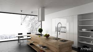 island modern kitchen islands best modern kitchen island ideas