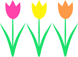 spring coloring sheets free coloring pages clip art library