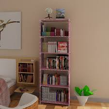 bookshelf marvellous long low bookcase beautiful long brick