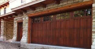 Overhead Door Mishawaka Garage Door Replacement Garage Door Repair Installation