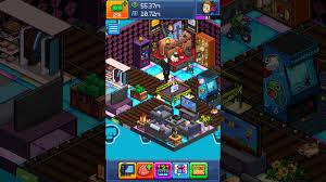 pewdiepie tuber simulator best gaming room youtube