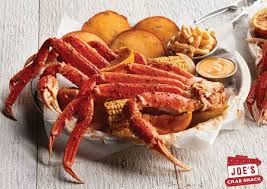 coupons for joe s crab shack joe s crab shack just became the major restaurant chain to