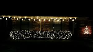 ge twinkling snowflake lights crazy snowflake christmas lights string lowes target home depot uk
