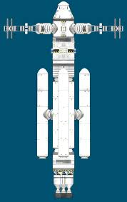 Ksp Delta V Map 12 Best Kerbal Space Program Images On Pinterest Kerbal Space