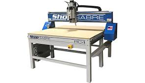 used cnc router table rc series cnc router machine cnc router cutting machines cnc