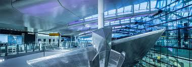 Heathrow Terminal 3 Information Desk Terminal 2 Heathrow Airport Terminal 2 Guide Heathrow