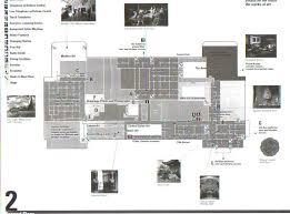 met museum floor plan layout of the met metropolitan museum of art