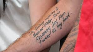 tattoo sayings for sons pictures to pin on pinterest tattooskid