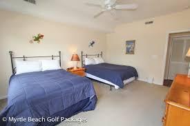 3 bedroom condos in myrtle beach legends golf course condos myrtle beach sc condo rentals