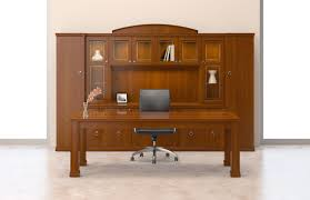 Wood Home Office Furniture How To Choose Home Office Furniture Luxurious Furniture Ideas