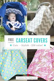 Free Carseat Canopy Pattern by Free Carseat Canopy Gifts Shower Gifts And Babies