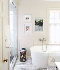 unique bathrooms ideas 79 best modern bathrooms images on room bathroom
