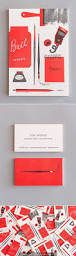 inspirational business cards 1590 best graphic design u0026 layout inspiration images on pinterest