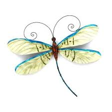 184 best dragonfly tattoos images on pinterest mandalas colors