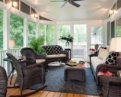 27 best screened porch images on pinterest screened porch