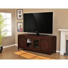 2002 Ikea Catalog Pdf 28 Z Line Design Tv Stand Z Line Designs Teagen Tv Stand