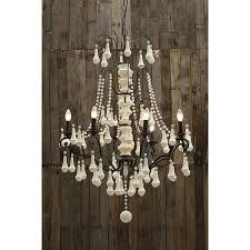 Modern Accessories For Home Decor by Chandeliers For Home Otbsiu Com