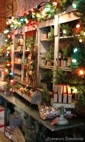 fashioned tree decorations ideas cool home design
