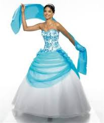 turquoise wedding dresses 1000 items turquoise wedding dress is the best choice for