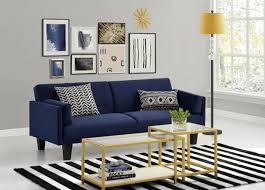 Tiny Space Decorating Ideas Small Space Decorating Secrets From Hgtv U0027s John Gidding
