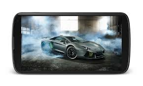 cars lamborghini cars lamborghini wallpapers hd android apps on google play
