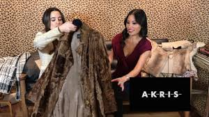 high end haul 1 designer revival luxury consignment youtube