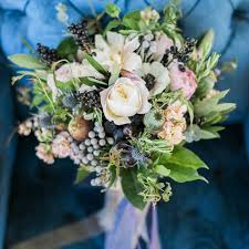 wedding flowers gallery denver wedding florist calla bridal bouquet gallery