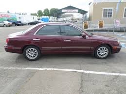 2001 hyundai sonata for sale car for sale 2001 hyundai sonata in lodi stockton ca lodi park