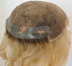 thin hair pull through wigltes dark blonde human hair pull through wiglet hair enhancer top pieces