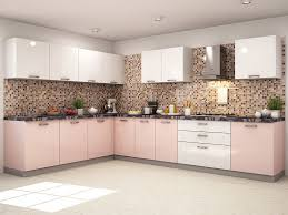 modular kitchen interiors capricoast home interiors choose from many interior design firms