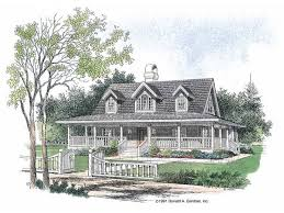 2 Story Country House Plans by 31 Best House Plans Images On Pinterest Country House Plans