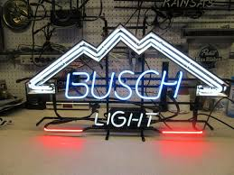 busch light neon sign busch light camo neon sign 28 images busch light new patriots