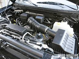 Ford F150 Truck Engines - cold air intake fitment ford f150 forum community of ford