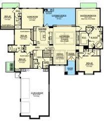 high end home plans 28 high end home plans high end house plans grafikdede com
